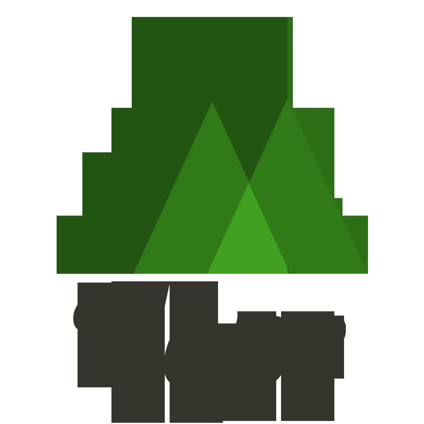 sermon audio – Hope Gwendraeth